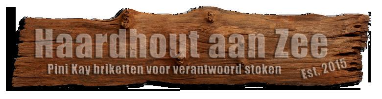 Haardhoutaanzee.nl